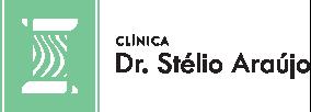 Clínica Dr. Stélio Araújo